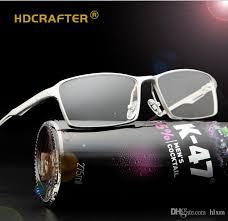 low blue light glasses discount hdcrafter brand new aluminum magnesium ultralight light