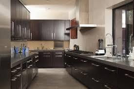 kitchen amazing backsplash designs contemporary kitchen