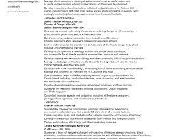 graphic designer resume business schedule templates fee schedule