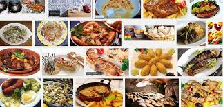 cuisiner portugais recettes archives portugaldunord com