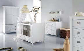 Nursery Furniture Set White Awesome Baby Nursery Furniture Sets Nursery Room Optronk Home
