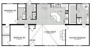 1300 sq ft house plans luxury apartments 3 bedroom 2 bath floor