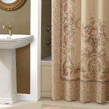 Matching Bathroom Shower And Window Curtains Window Curtain Beautiful Water Resistant Bathroom Window Curtains