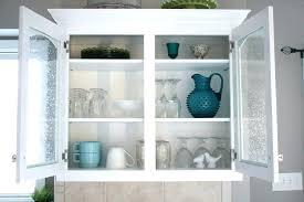 Kitchen Cabinet Doors Glass Cabinet Doors Decor Glass Kitchen Cabinet Doors Style All Design