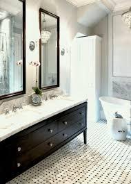 Small Bathroom Ideas Australia Small Bathroom Ideas With Tub And Shower Archives Tiny Bathroom