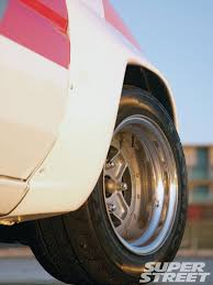 lexus wheels on corolla 1984 toyota corolla levin gtv back to the future super street