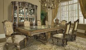 furniture visionnaire daydream dining table p wonderful italian