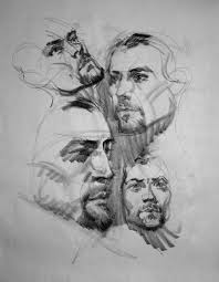 134 best e m gist images on pinterest life drawing drawing