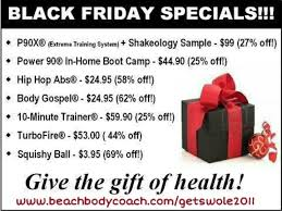 p90x black friday sale amazon 15 best p90x 2 lose your balance revolutionize your results