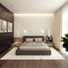 brown bedroom ideas awesome brown bedroom ideas color schemes for the luxury brown