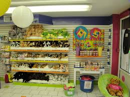 file candy store candy kitchen in virginia beach va usa file candy store candy kitchen in virginia beach va usa