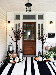 Home Design Diy Ideas by 65 Diy Halloween Decorations U0026 Decorating Ideas Hgtv