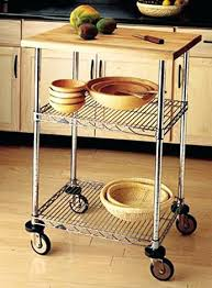 folding kitchen island cart folding kitchen island cart in folding island kitchen cart qvc