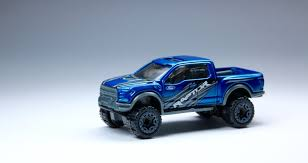 ford raptor 2016 a tale of two the brand new wheels u002717 ford raptor u0026 its