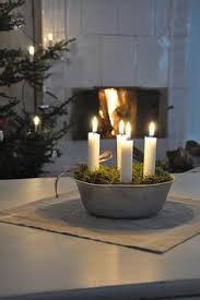 Non Christmas Winter Decorations - ℕoгd nг 27 decorate christmas pinterest