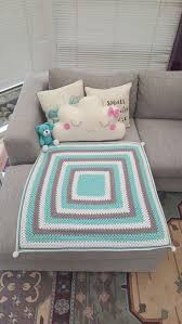Free Cushion Crochet Patterns 9437 Best Knitting And Crochet Images On Pinterest Knit Crochet