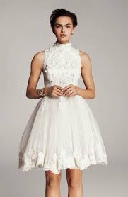 wedding reception dress 25 beautiful reception dresses for white wedding dresses