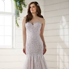 australia wedding dress essense of australia wedding dresses fall 2017 bridal fashion