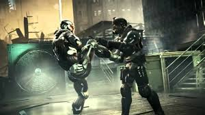 crysis 2 hd wallpapers crysis 2 intro 1440p enhanced youtube