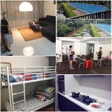 categories free sg room rental singapore room rental sg rooms