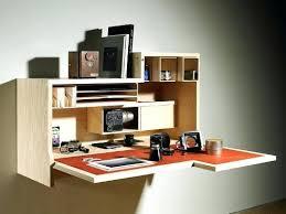 bureau suspendu bureau suspendu design bureau suspendu par orange22 design lab