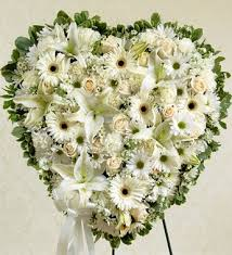 flowers for funerals 13 best online sympathy flowers for funerals images on