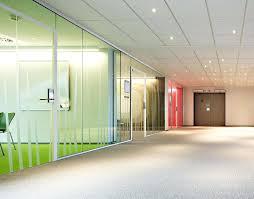 open space office interior design google searchglass doors ireland