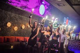 13 best night clubs in barcelona 2017 xceed blog