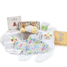 baby gifts baby shower gifts luxury uk baby shower gifts