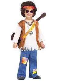 Halloween Hippie Costumes 105 Flower Power Images Hippie Costume