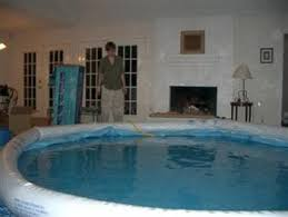 the infamous ghetto indoor pool tynan