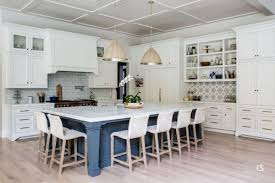 most popular blue paint color for kitchen cabinets our favorite blue kitchen cabinet paint colors christopher