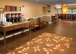 Comfort Inn Blythewood South Carolina Hotels In Columbia South Carolina Hampton Inn