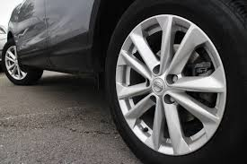 nissan qashqai finance ireland used 2017 nissan qashqai used cars on windsor ie