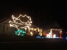 pt dec 2014 nampa idaho christmas lights pts 1 500 holiday