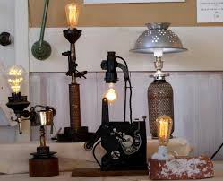 Home Design Store Nz New Zealand Made Design Store Specializing In Sustainable Home