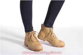 womens boots for sale canada hi tops s boots pumps cheapest price sale canada store