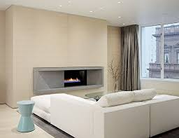 112 best fireplace images on pinterest modern fireplaces fire