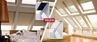 Velux Blind Blinds West Cork Carpets