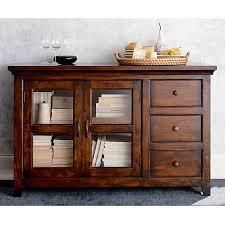 crate and barrel media cabinet san francisco solid 57 acacia kavari media cabinet from crate and