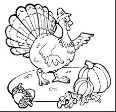 Thanksgiving Turkey Colors Color In Turkey Thanksgiving Turkey Coloring Pages For Turkey