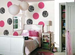 diy bedroom wall decor ideas 100 creative diy wall art ideas