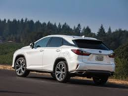lexus 2016 rx 10 things you need to about the 2016 lexus rx autobytel com