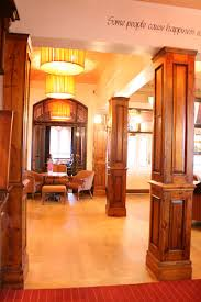 The Bull Hale Barns Traditional Pubs Rca Interiors Interior Designers For Pubs