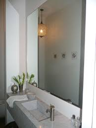 Design House Vanity 62 Best Sally Greenaway Design Images On Pinterest Sally Hill