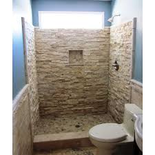 unique bathroom wall tiles interior design ideas idolza