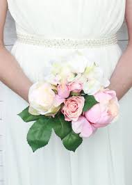 artificial flower bouquets silk wedding bouquets silk wedding flowers artificial bouquets