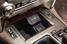 lexus suv hybrid 2014 updated 2014 lexus gx suv details and pictures video autotribute