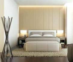 tapis de chambre adulte meuble pour chambre adulte tapis pour chambre adulte le lit voiture