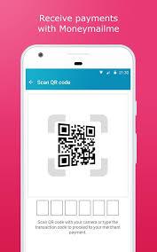 Home Design Story Transfer Moneymailme Money Transfer App Android Apps On Google Play